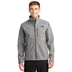 The North Face� Apex Barrier Soft Shell Jacket