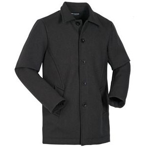 Men's Cambie Soft Shell Jacket