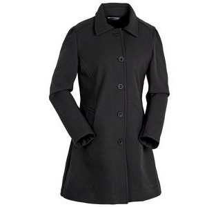 Ladies' Cambie Soft Shell Jacket